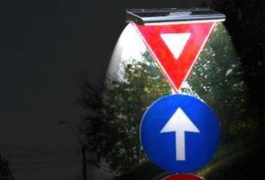 Indicator-Cedeaza-Trecerea